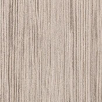 dub bielený R