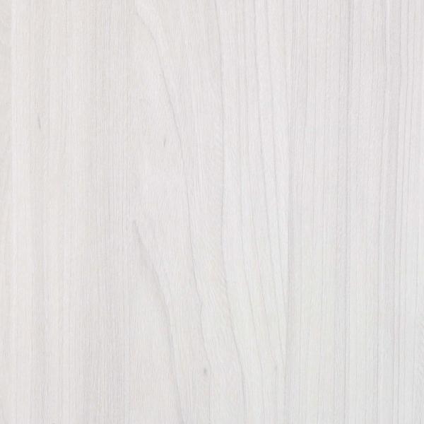 brest sibirsky